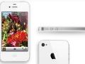 iphone-4s-08
