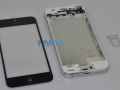 iphone5-forntglass9to5