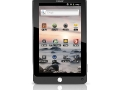 coby-tablet-mid7022_hr