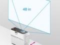 ricoh-projektor2
