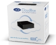 lacie-cloud-box-01