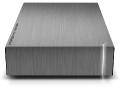 lacie-porsche-design-desktop-drive-p9230-02