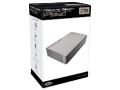 lacie-porsche-design-desktop-drive-p9230-05