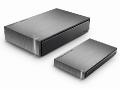 lacie-porsche-design-desktop-drive-p9230-mobile-drive-p9220