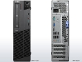 lenovo-thinkcentre-m91p-03