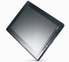 lenovo-thinkpad-tablet-01