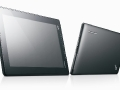 lenovo-thinkpad-tablet-03