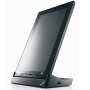lenovo-thinkpad-tablet-04