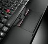 Lenovo Thinkpad X220t (Convertible-Tablet-PC)
