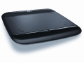 logitech-wireless-touchpad-03