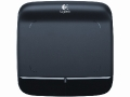 logitech-wireless-touchpad-04