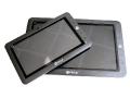 memup-tablets-hw-groesse_1