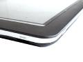memup-tablets-hw-microsd