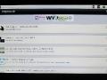 memup-tablets-sw-02-webbrowser