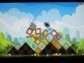 memup-tablets-sw-09-games