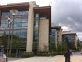 microsoft-campus-01
