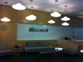 microsoft-campus-09