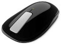 microsoft-explorer-touch-mouse-01