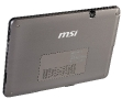 msi-windpad-110w-09