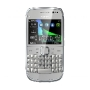 700-nokiae6_silver_front