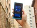 lumia900-1
