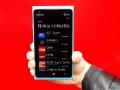 lumia900-10