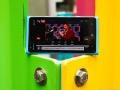 lumia900-11