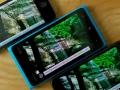 lumia900-15
