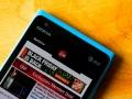 lumia900-2