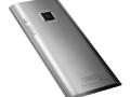 panasonic-smartphone-01