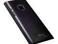 panasonic-smartphone-05