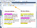 pdf_annotator_screen2