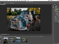 adobe-cs6-bild5