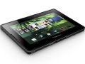 blackberry_playbook_01
