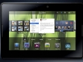 blackberry_playbook_06