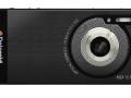 polaroid-sc1630-smart-camera-01