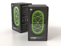 powertrekk-09