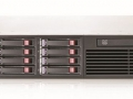 proliant-dl385