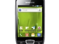samsung-galaxy-mini-01