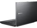 Samsung Notebook Serie 3 300V3A