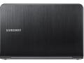 samsung-serie-9-900x1b-04