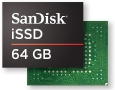 sandisk_issd-drive_64gb_front_large