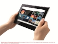 sony-tablet-s_02