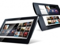 sony-tablets-s1-s2-01