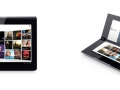 sony-tablets-s1-s2-02