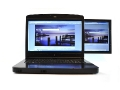 gscreen-spacebook-dual-screen-laptop-02