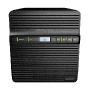 synology-ds411-1
