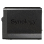 synology-ds411-3