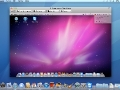 teamviewer_mac_session_de