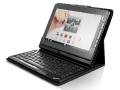 thinkpad_tablet_folio_1_0a36377
